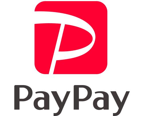 当店でPayPay残高でお支払いすると10%還元